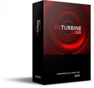 Fx Turbine 2.0 Expert Advisor And Trading Robot - Best Forex EA's 2017
