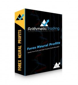Forex Neural Profits Expert Advisor And FX Trading Robot - Best Forex EA's 2015