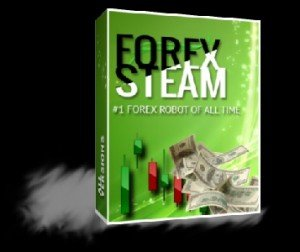 Forex Steam Expert Advisor And FX Trading Robot - Best Forex EA's 2017