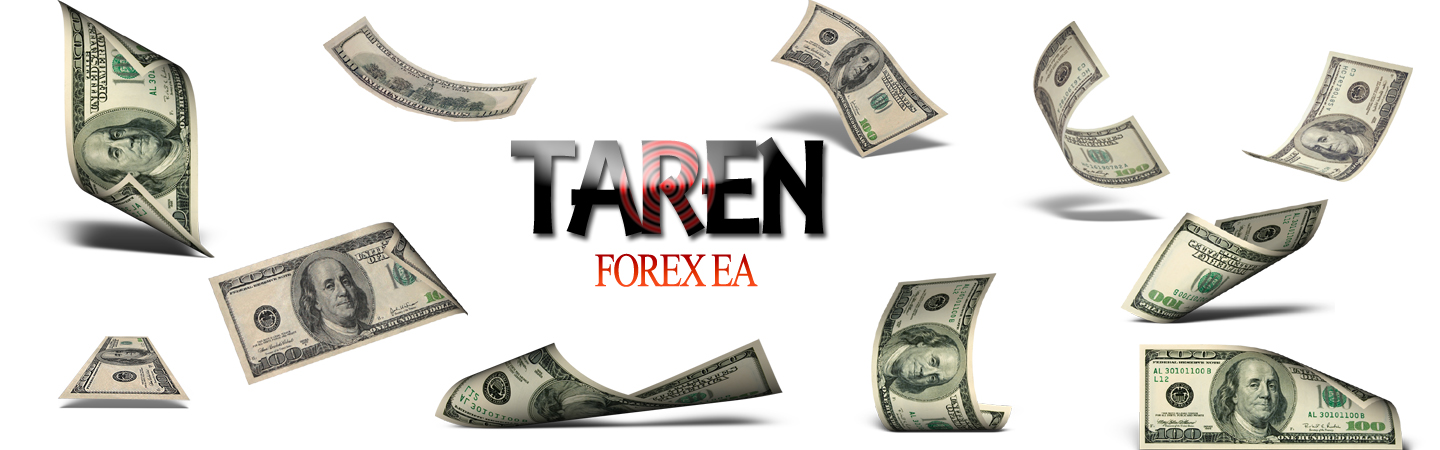 Forex have you heard about it what is it