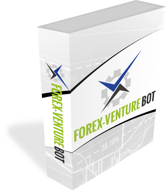 Forex bot reviews