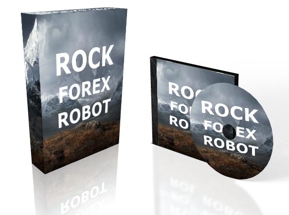 Anna forex robot review