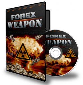 Forex weapon