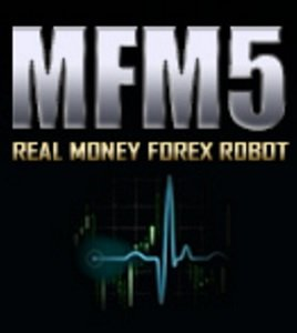 MFM5 Expert Advisor And FX Trading Robot - Best Forex EA's 2015