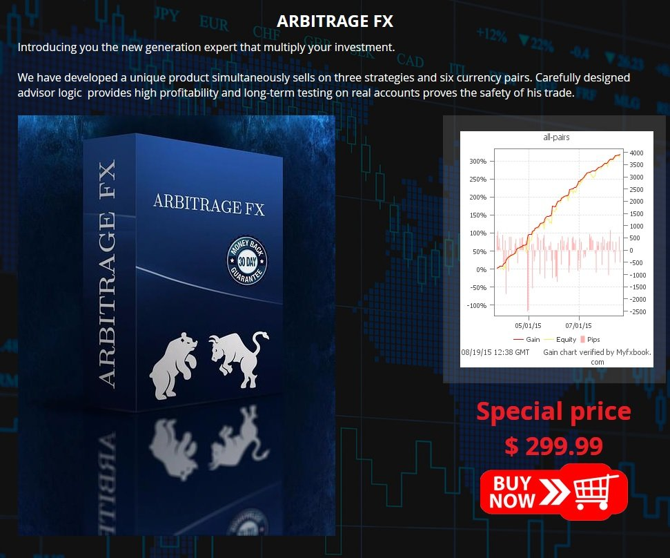 What is the Number One Mistake Forex Traders Make? | DailyFX