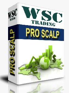 Forex ultra scalper review
