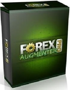 Forex Augmenter Expert Advisor And FX Trading Robot - Best Forex EA's 2016