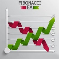 Download Free Fibonacci EA