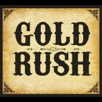 Download Free GoldRush EA