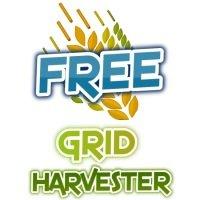 Grid Harvester EA MT4