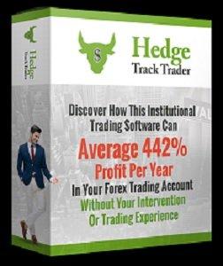 Hedge Track Trader Expert Advisor And FX Trading Robot - Best Forex EA's 2016