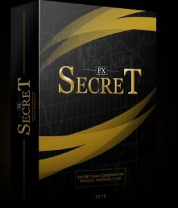 FX Secret EA - A Set Of Highly Profitable Forex Expert Advisors