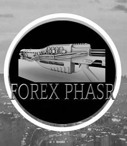Forex Phasr Expert Advisor And FX Trading Robot - Best Forex EA's 2016