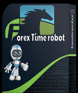 Forex Time Robot And FX Expert Advisor - Best Forex EA's 2016