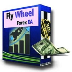 Flywheel Forex Expert Advisor And FX Trading Robot - Best Forex EA's 2016