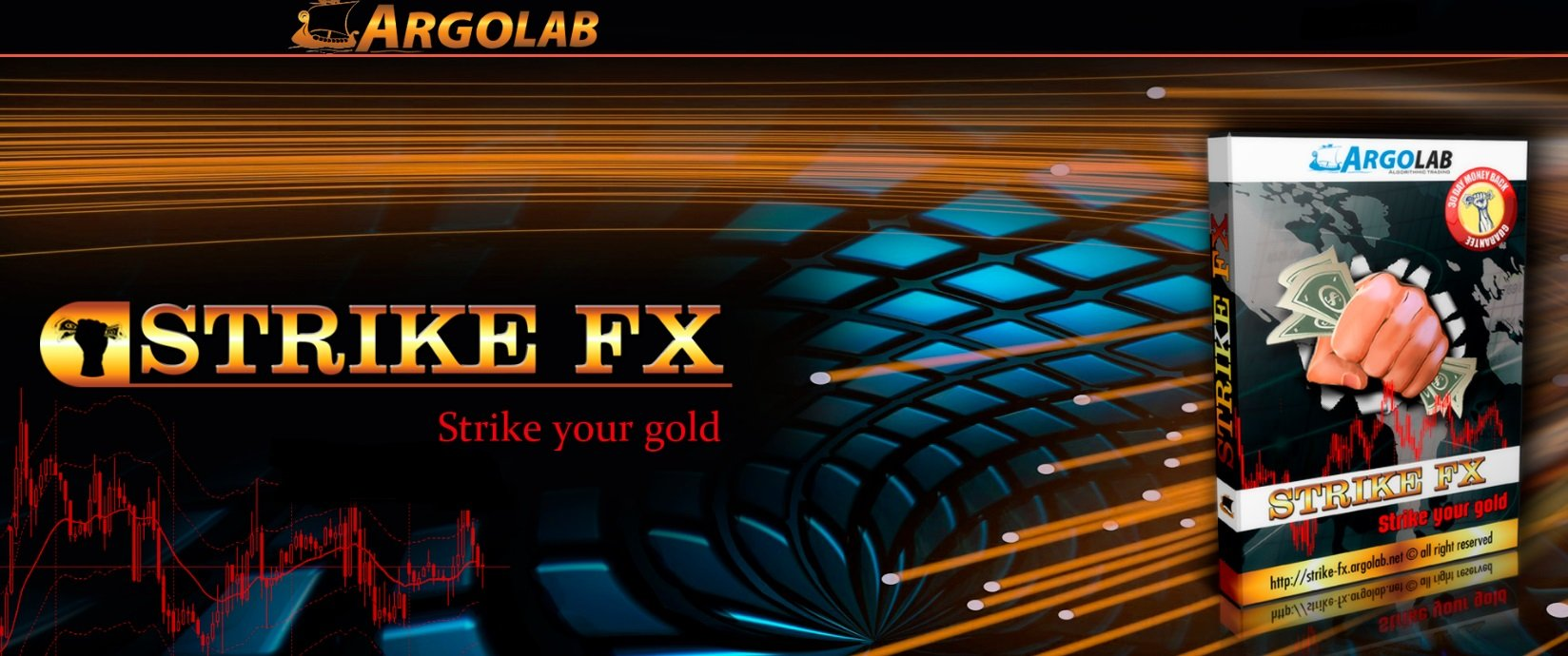 Free forex ea review