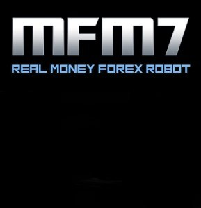 MFM7 Expert Advisor And FX Trading Robot - Best Forex EA's 2017